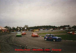 Venray 10 96  11   Medium