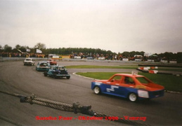 Venray 10 96  1   Medium