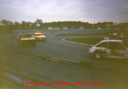 Venray 10 96  21   Medium