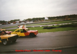 Venray 10 96  4   Medium