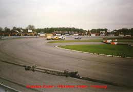 Venray 10 96  5   Medium