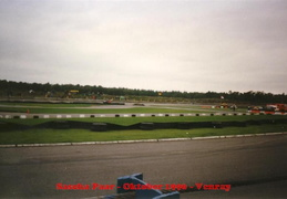 Venray 10 96  9   Medium